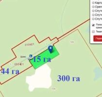 01.05.2020. Три участка на станции Шиес (для ВУ от 08.05.2020) карта