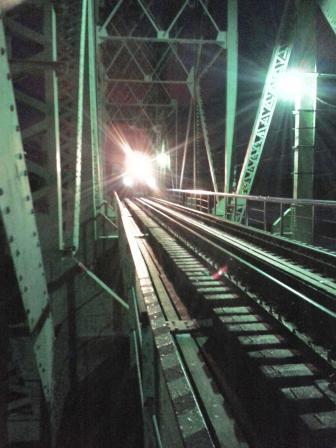 05.12.2013 Мост Мадмас (2)