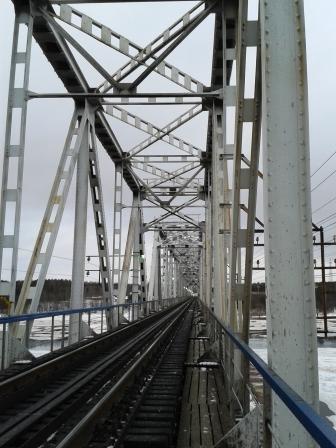 05.12.2013 Мост Мадмас (5)
