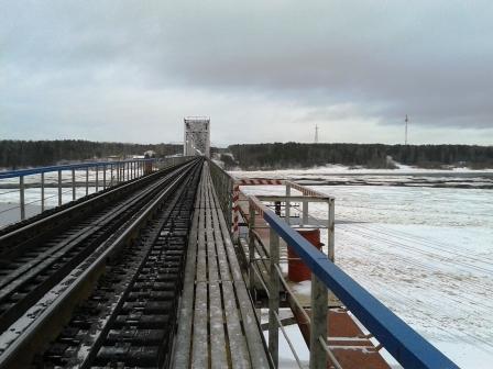 05.12.2013 Мост Мадмас (8)
