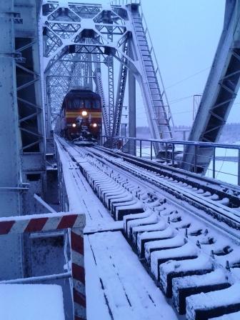 13.12.2013 мост Мадмас