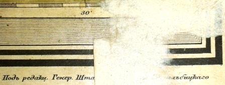 1870, Спец.Карта Европейской России (9)