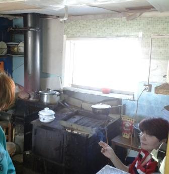 29.03.2014, (4) кухня ожидает