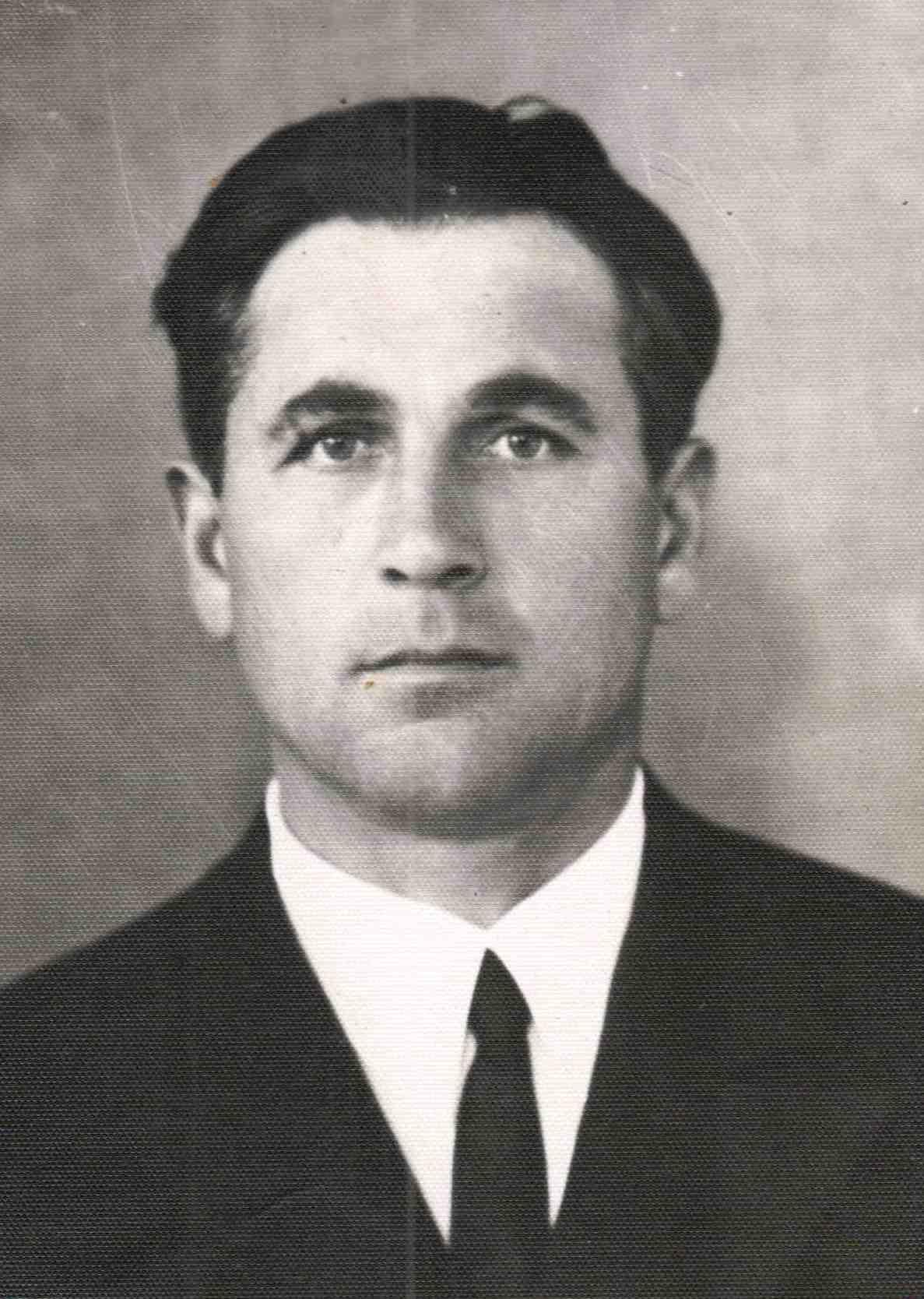 74. Осьмаков НА.