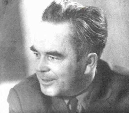 Бобылев Н.А.