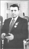 Гакман Николай Григорьевич, 1981