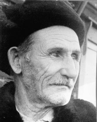 Калинин Александр Петрович, ВОВ