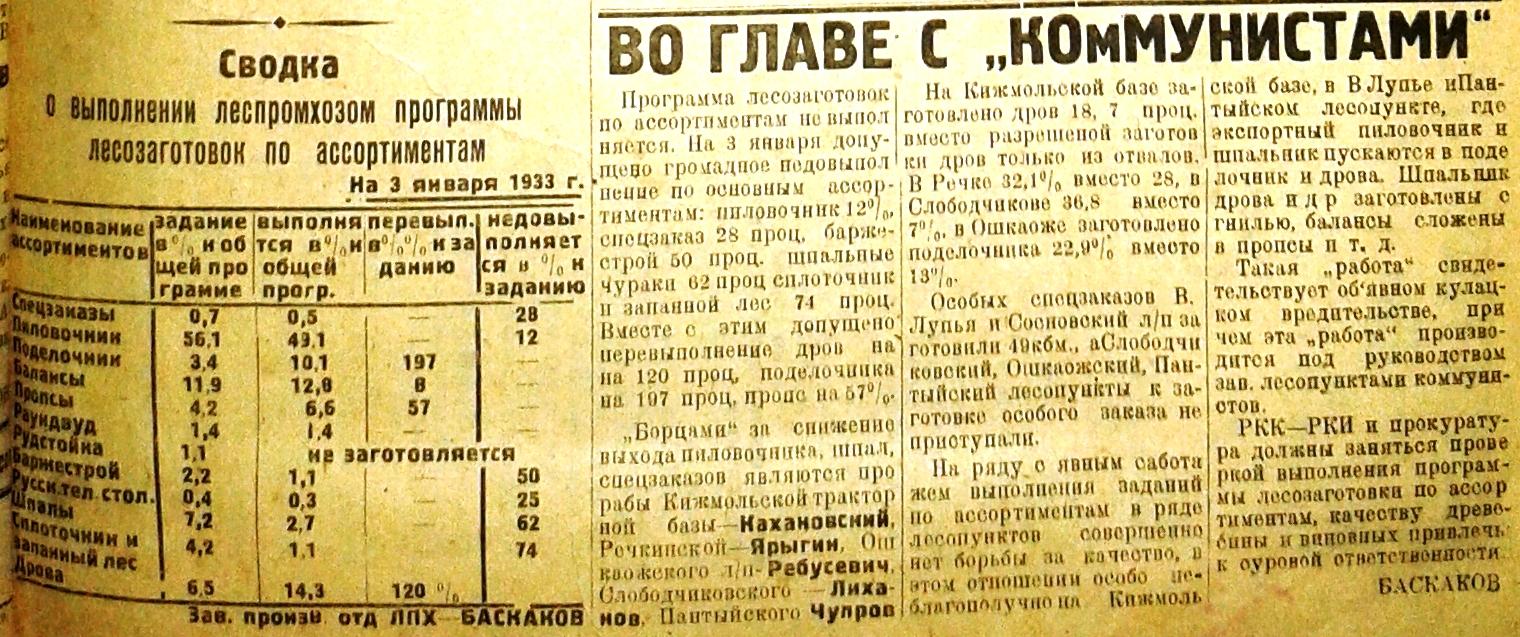 ЛК №3 от 13.01.33, В.Лупья (3)