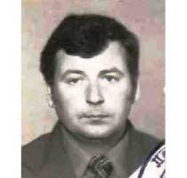 Рябцев Александр Ефимович, 1980 г.