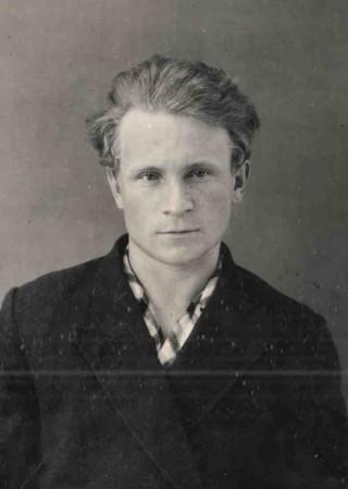 Смирнов Михаил Васильевич. 2