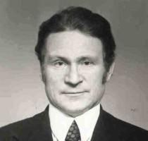 Смирнов Михаил Васильевич.