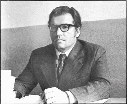 Стрекаловский Е.М., 1978 г.