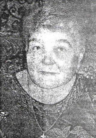Виктория Петровна Георгиевская (Курипко), 22.12.2005 МГ (1)