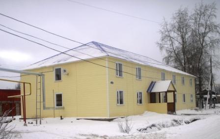 фото 14.11.2012
